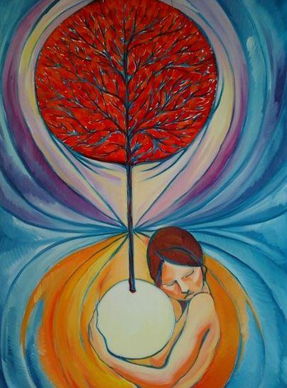 placenta-2